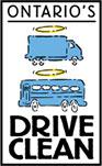 drive-clean-test