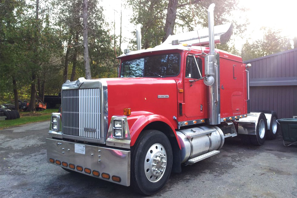 diesel-truck-etest